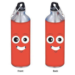 CUSTOMIZED SIPPERS 500ML