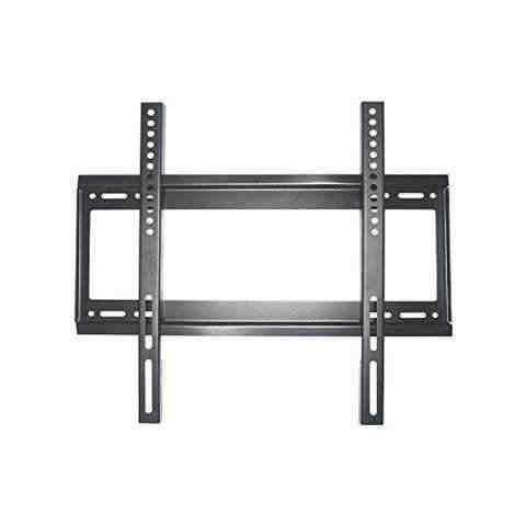 MX Universal Movable Wall Mount Stand for LCD MX 3623
