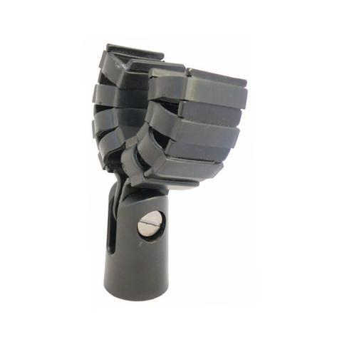 MX ANTI VIBRATION MICROPHONE HOLDER MX 3433