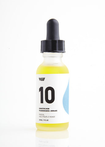 10-sensitive-skin-face-oil-serum