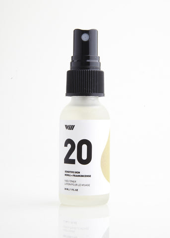 20-sensitive-skin-face-toner