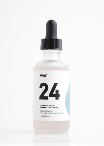 24-spearmint-eucalyptus-aftershave-splash