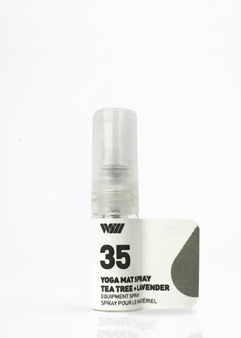 35-yoga-mat-SPRAY-equipment-spray-SAMPLE