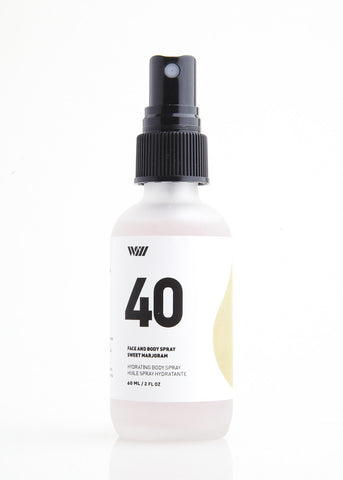 40-face-and-body-hydration-body-spray
