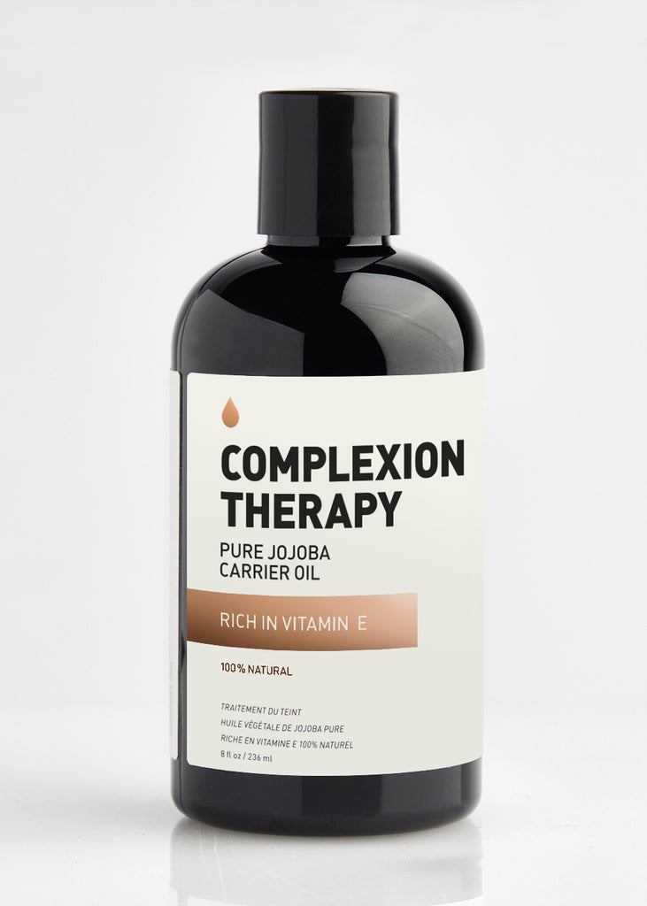 COMPLEXION THERAPY | CARRIER OIL