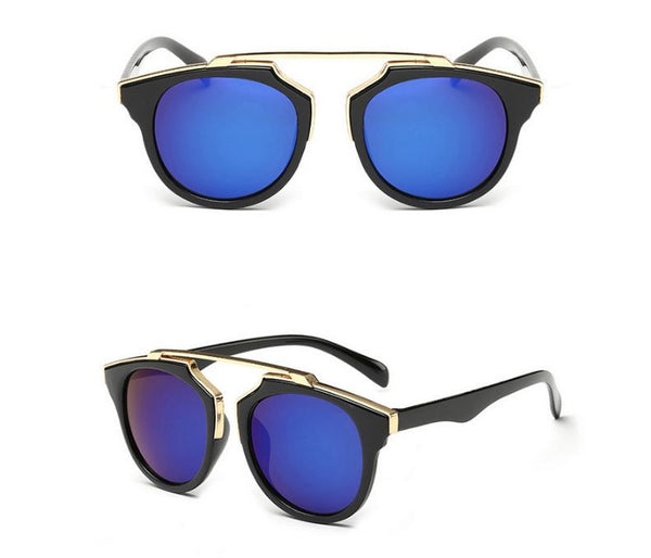 Elegant sunglasses (6 colors)