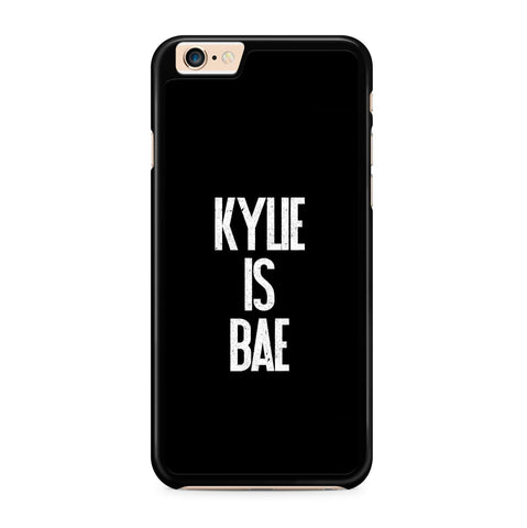 Custom *naam* is BAE hoesje