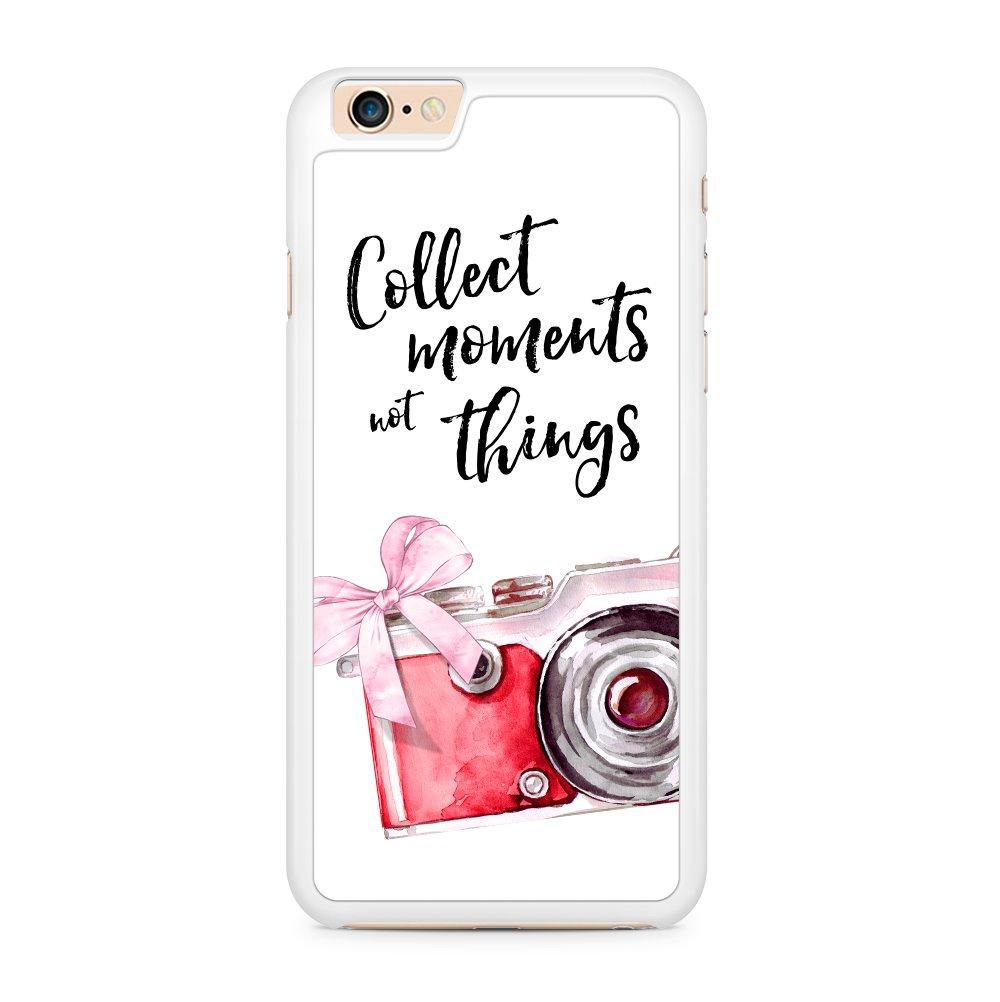 Collect Moments hoesje - PhoneJunkie