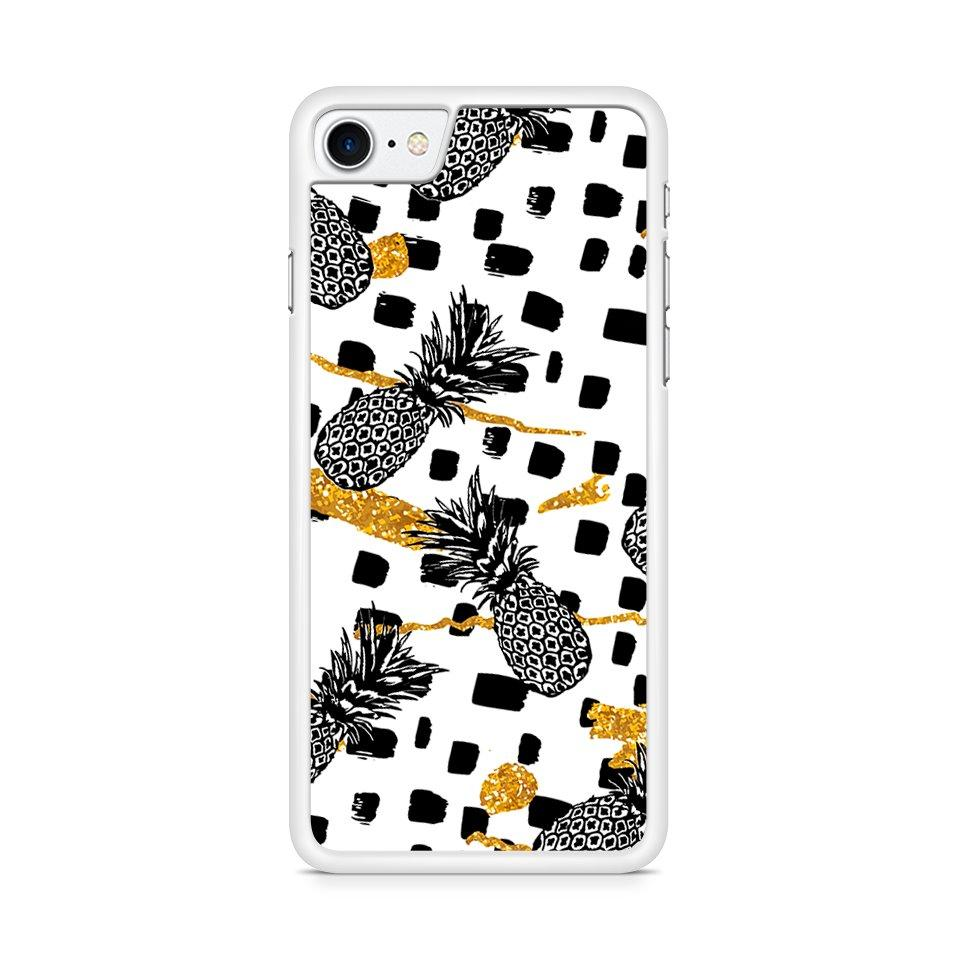 Pineapple Crush hoesje
