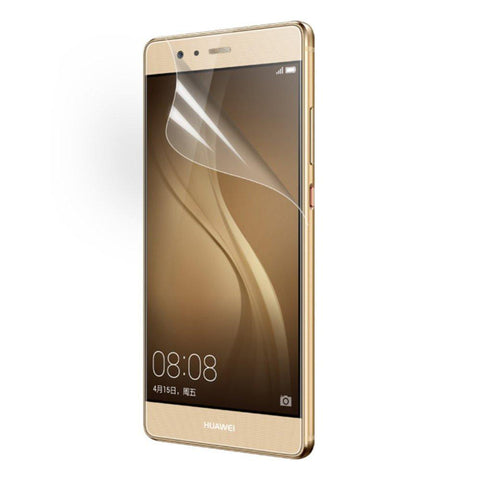 Huawei P9 Lite - Screenprotector