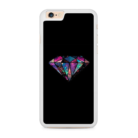 Space Diamond hoesje