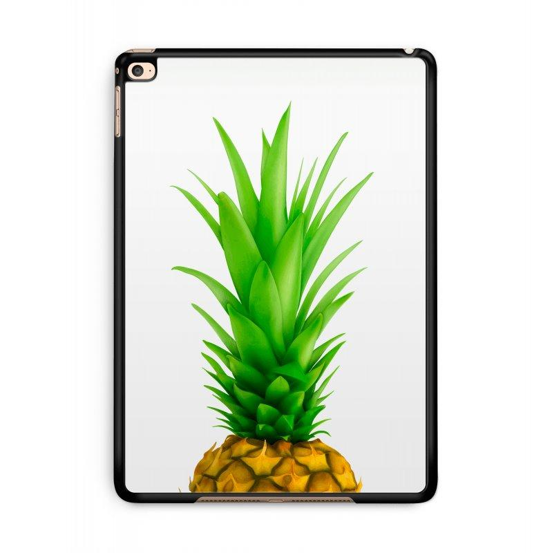 iPad Air 2 Hoesje - Ananas Top - PhoneJunkie