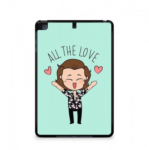 iPad Mini Hoesje - Harry Love - PhoneJunkie