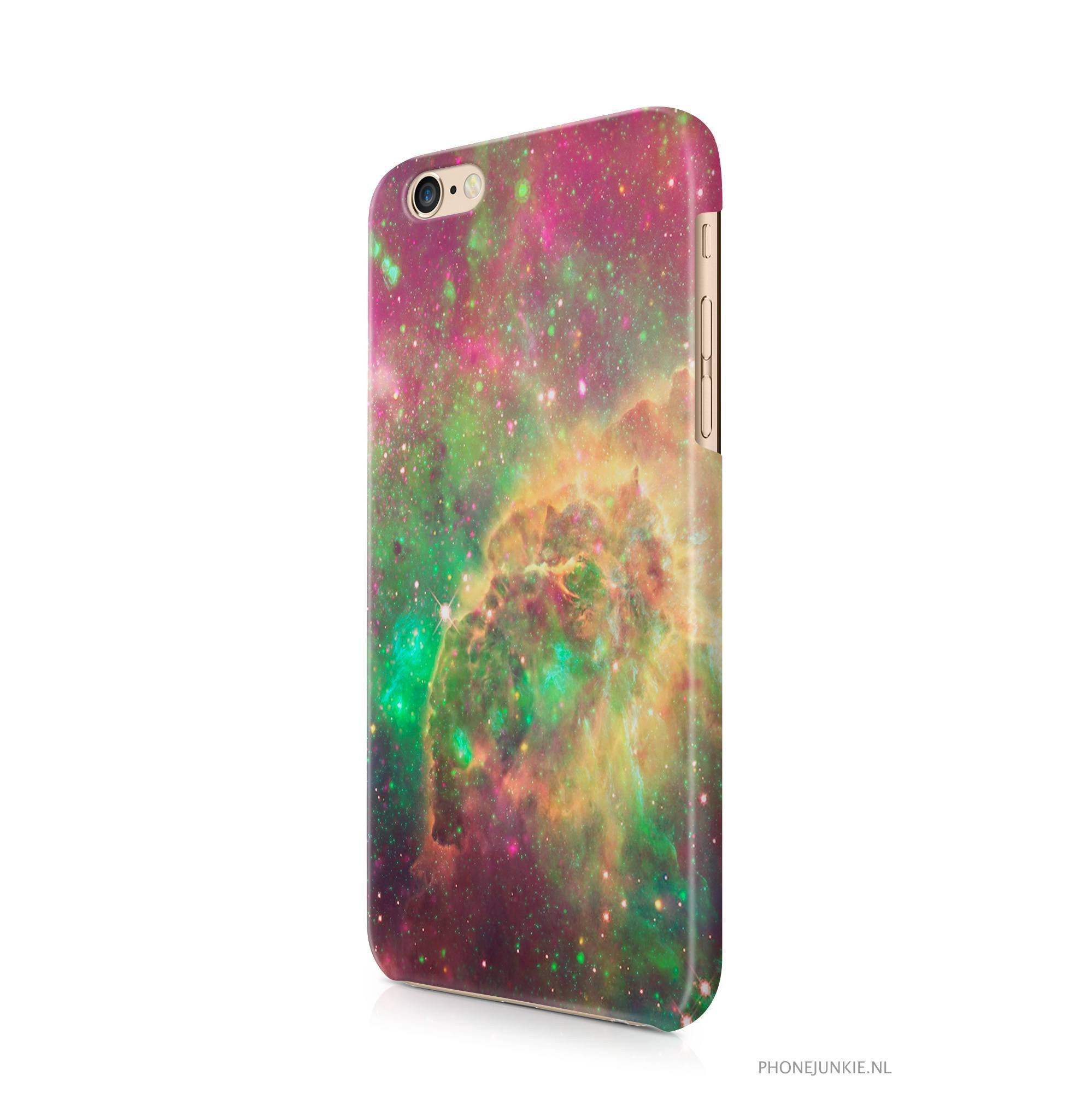 iPhone 6/6s hoesje - Outta Space - PhoneJunkie