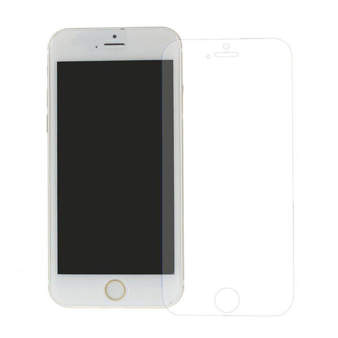 iPhone 6/6s - Screenprotector