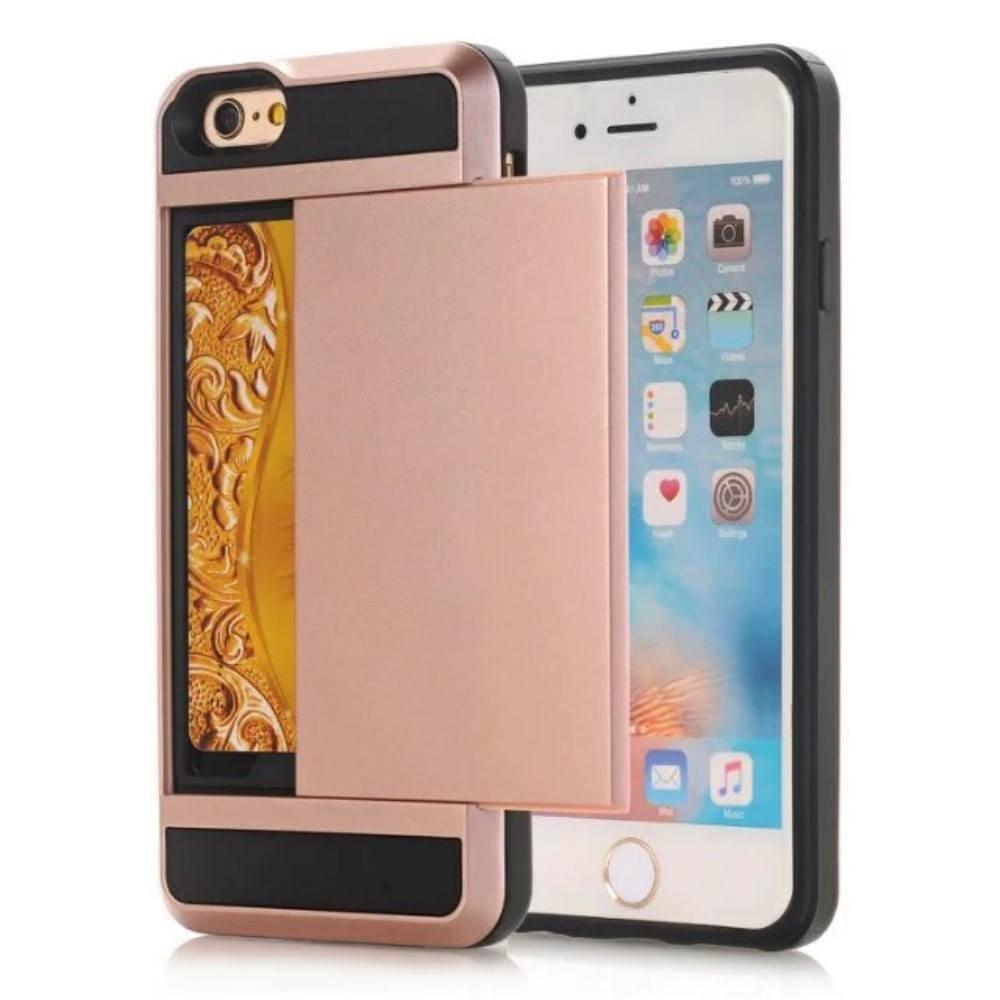 hoesje iphone 7 best protection