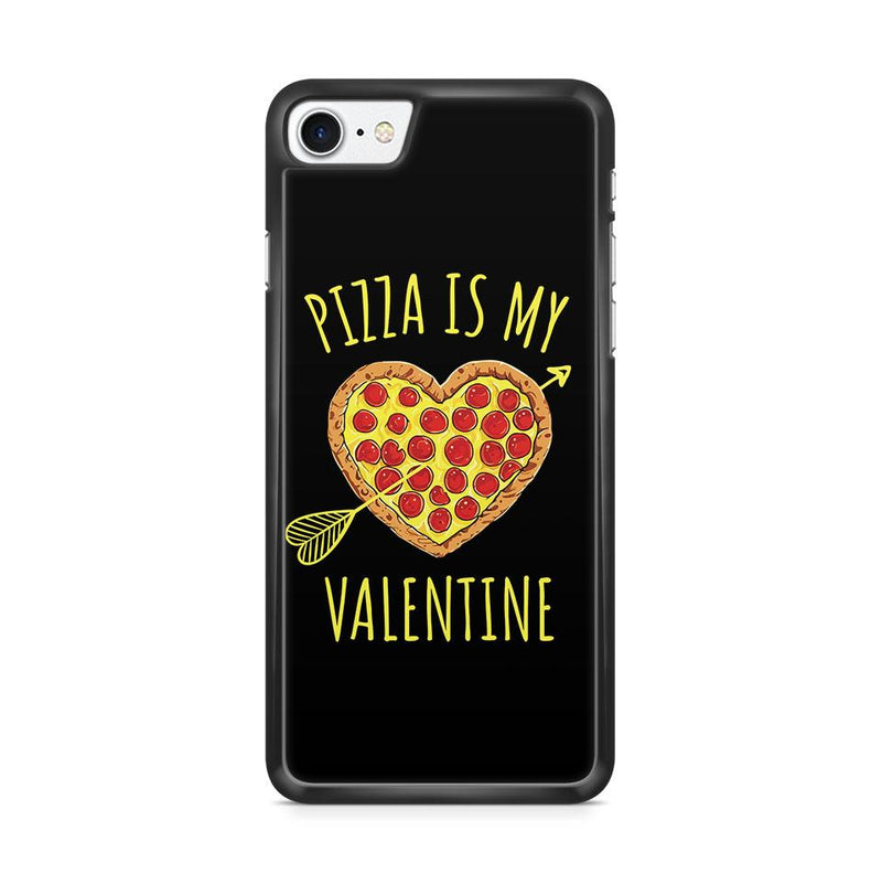 Pizza is my Valentine hoesje