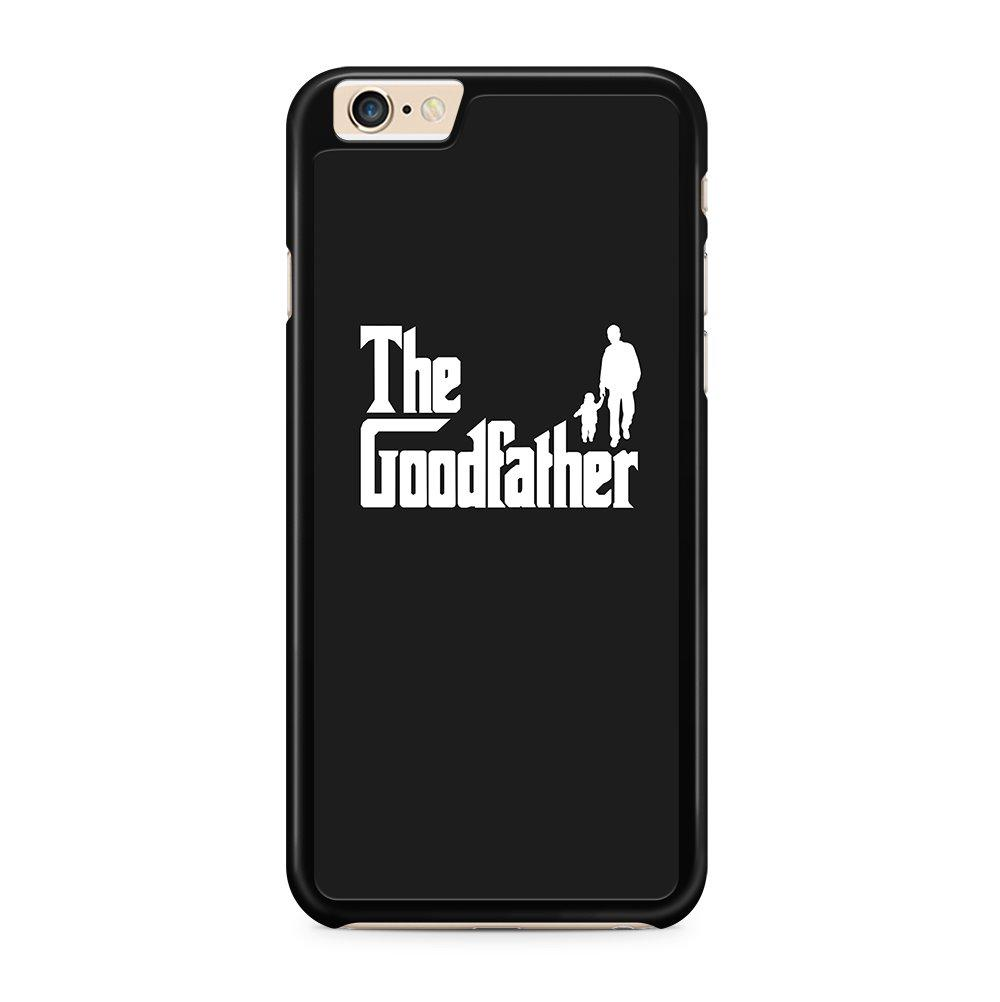 The Goodfather hoesje - PhoneJunkie