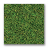 HiddenForest 30 inch Rumble Mat for Warmachine and Hordes