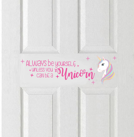 personalised wall stickers stickersonyourwall co uk stickers on