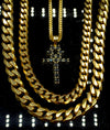Cuban Nu ANKH Bundle