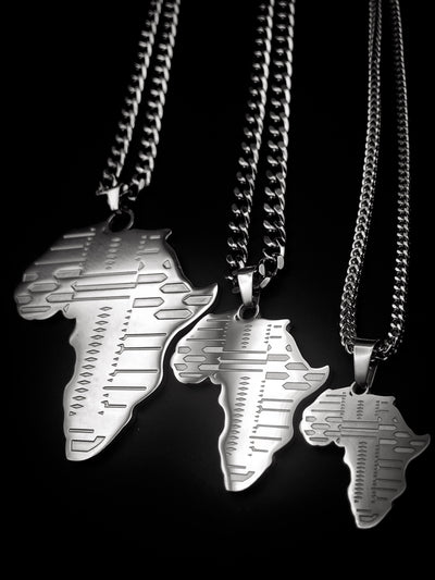 MotherLand Chain for Him