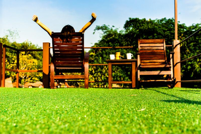 3 Suggestions for Prepping Your Yard for Summer