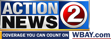 ABC Action News 2 WBAY