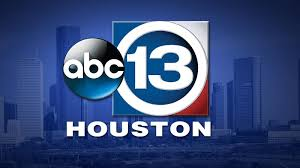 ABC News 13 Houston