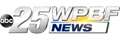 WPBF ABC News Bug Bite Thing