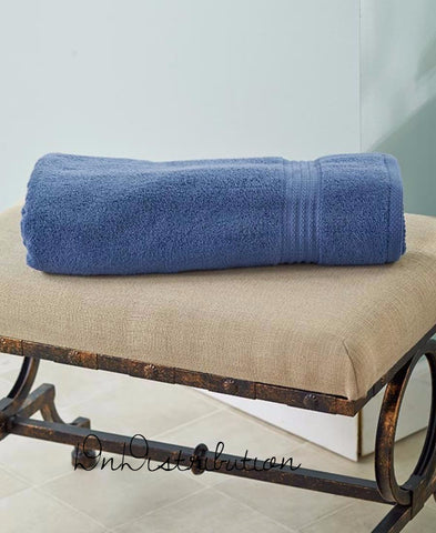 "34"" x 68"" Bath Sheet Towel Cotton Large Jumbo Oversized Absorbent Quick Drying"