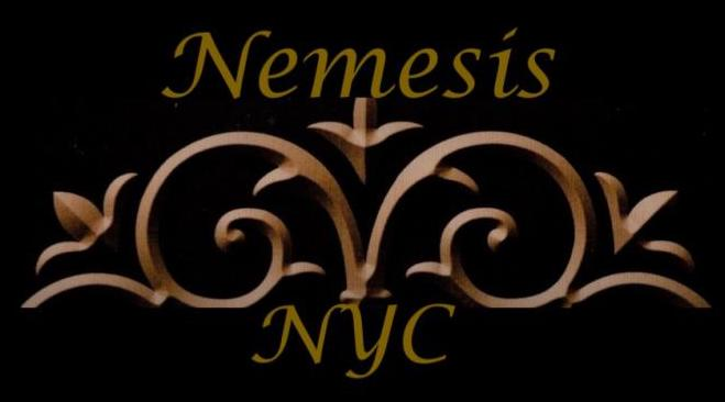 Nemesis Jewelry NYC