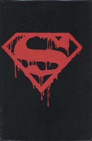 Superman (1987 2nd Series) #75 Doomsday Death of Superman