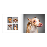Lick:  Dog Photography Book