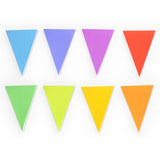 Banner Day Sticky Notes