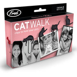 Picture Hangers - Cat Walk