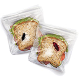 Lunch Bug Sandwich Bags