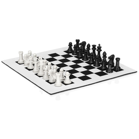 Desktop Games: Pocket Chess