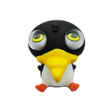 Penguin Stress Toy