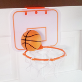 Office Basketball Hoop