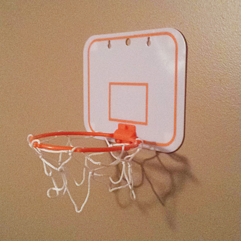 Charmant Office Basketball Hoop · Office Basketball Hoop ...