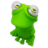 Poppers - Tree Frog