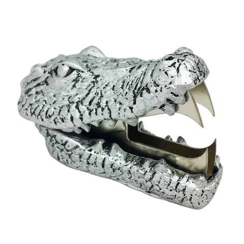 Alligator Staple Remover