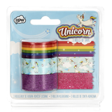 Unicorn Tapes - Tape Rolls