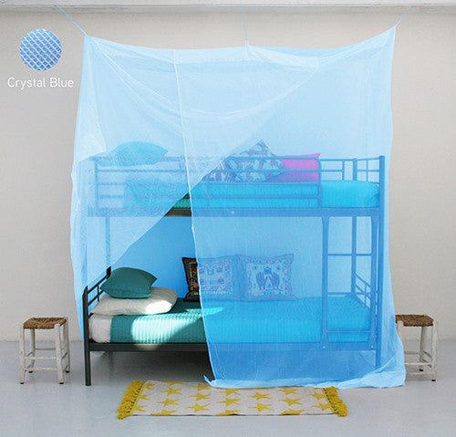 Mosquito Net Bunky