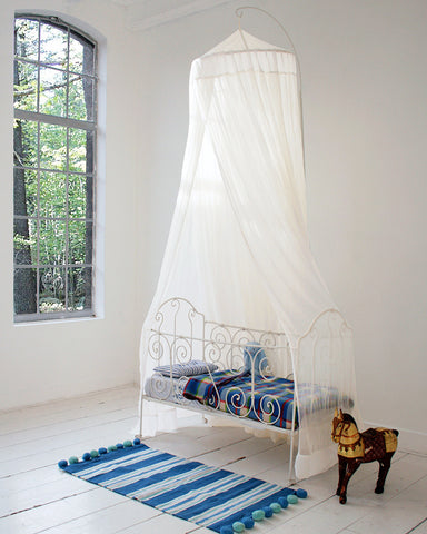 Mosquito Net for Kids BAMBOO