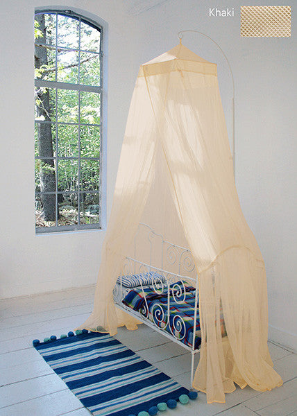 Mosquito Net for Kids 'Miguelito'