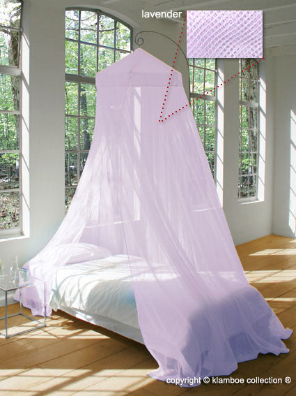 Mosquito Net 'Regular Royale'