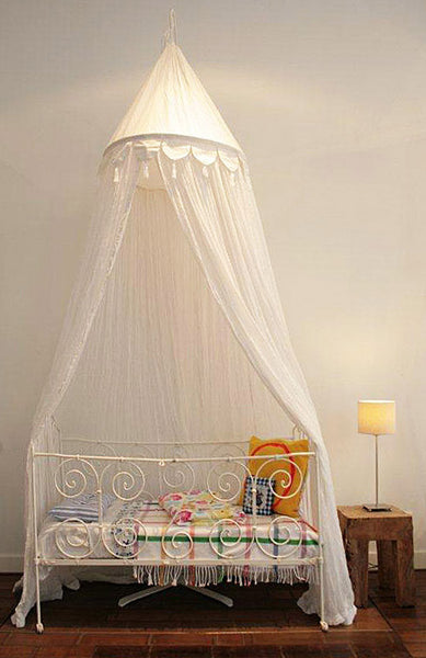 Kids Mosquito Net COTTON
