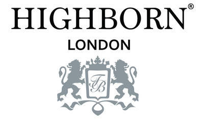 Highborn London